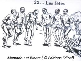 mamadou et bineta sont devenus grands pdf