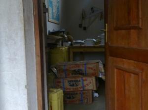 une cole au burundi un blog sur l 39 ducation dans les pays du sud a blog on education in the. Black Bedroom Furniture Sets. Home Design Ideas