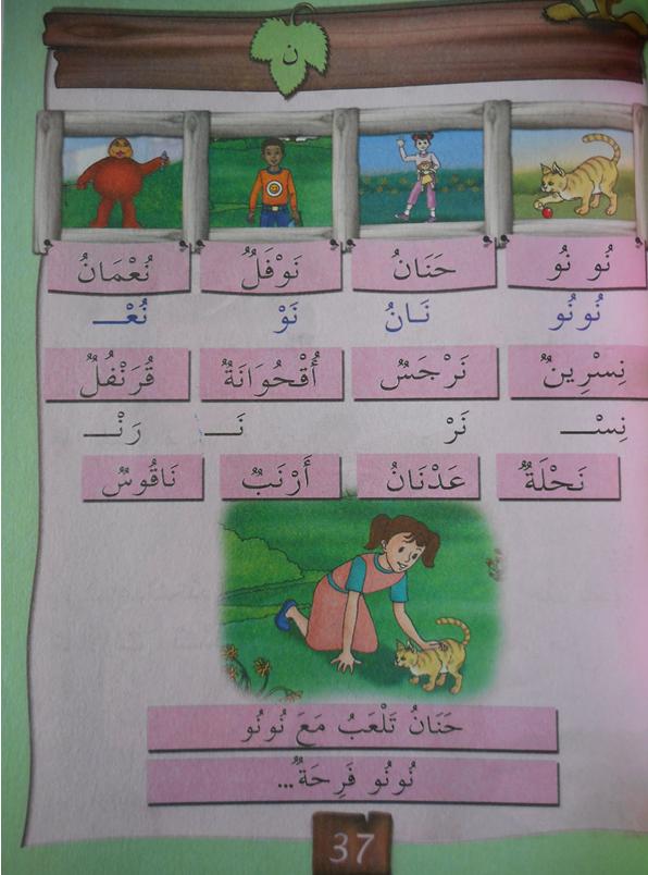 L Ecole Tunisienne Apprend Elle Encore A Lire Un Blog Sur